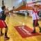 IMDA pierde el invicto en el basquetbol La Mexicana