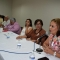 Realizan foro conmemorativo a los 64 años del voto de la mujer en México