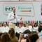 Certifica el IMSS a sus Guarderías en Sinaloa para la impartición del primer grado de preescolar